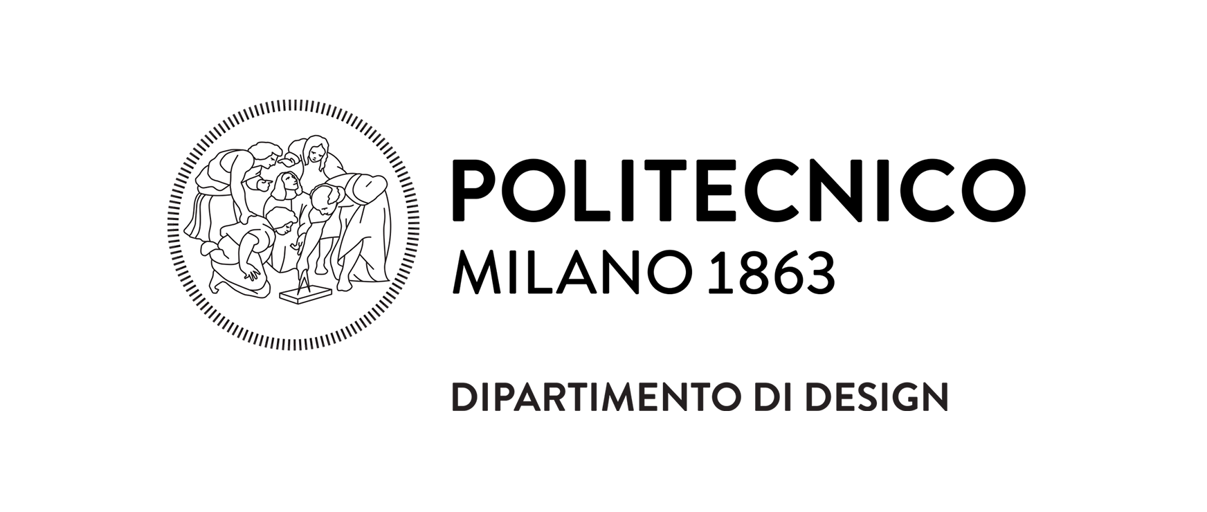 Dip design Politecnico