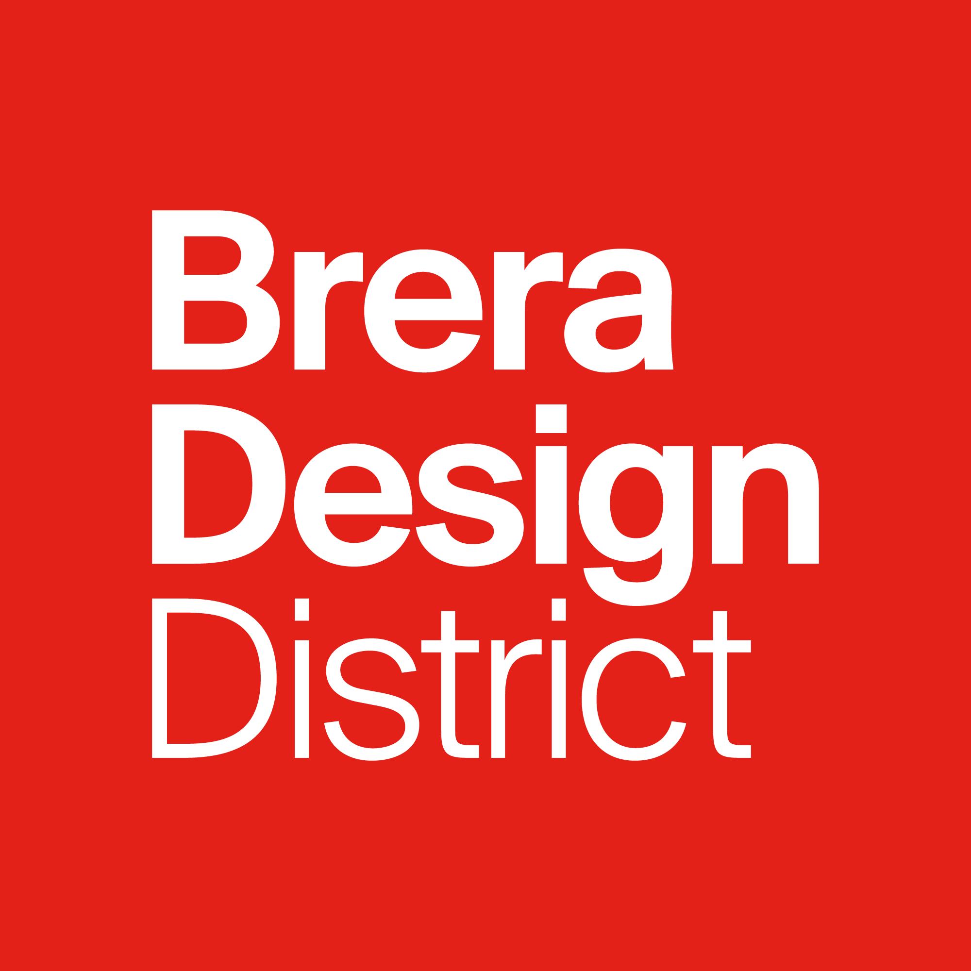 bdd-logo