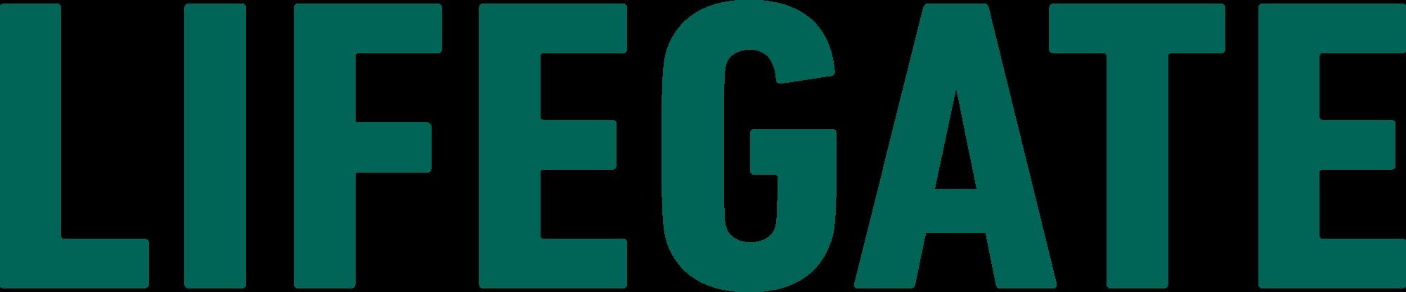 lifegate-logo