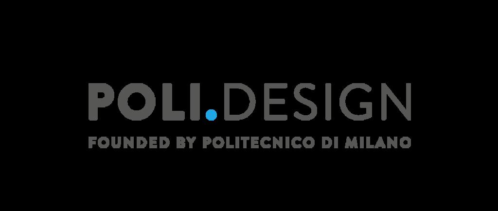 polidesign