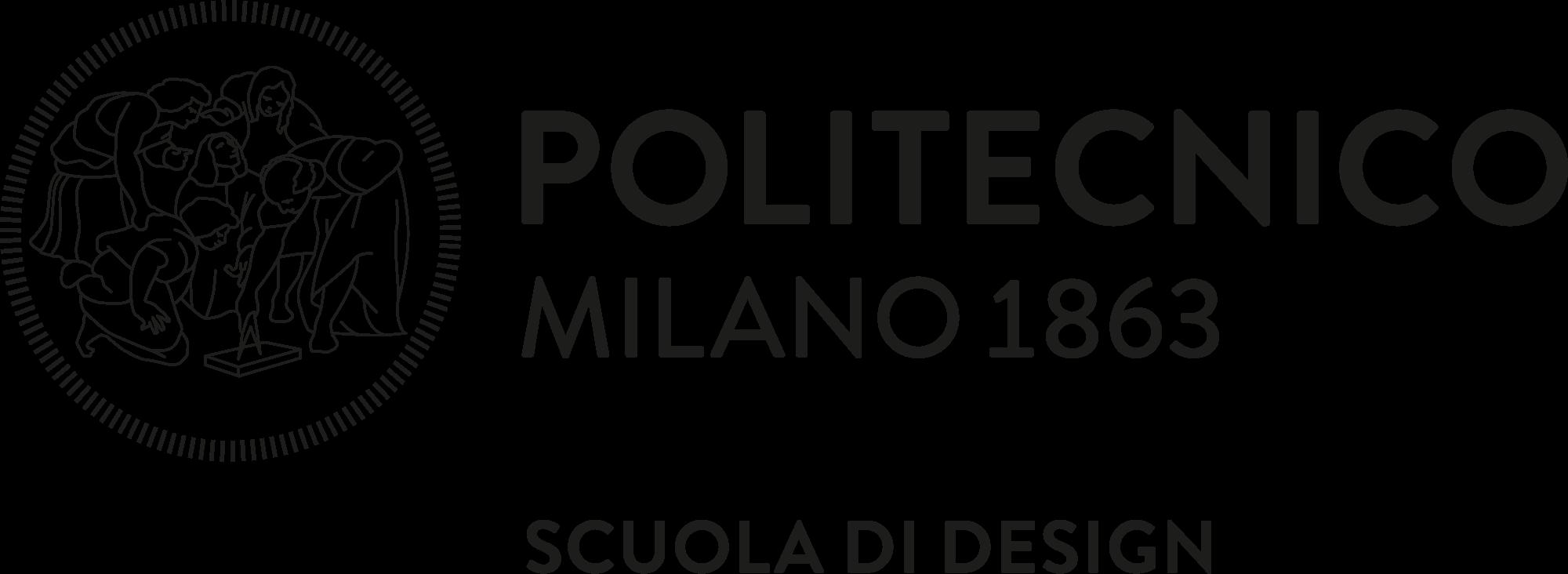 polimi-logo