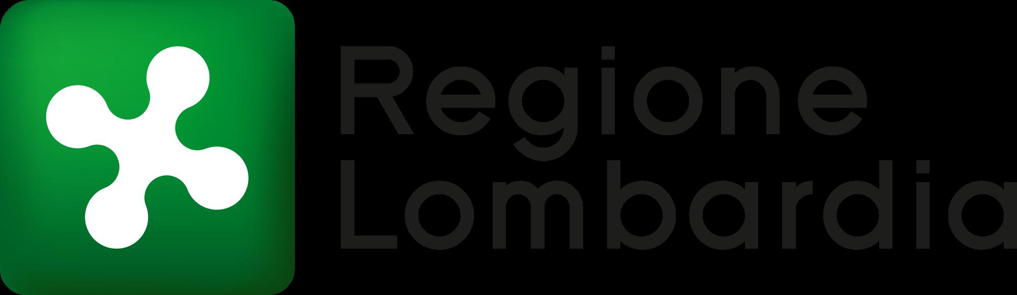 regione-lombardia-logo