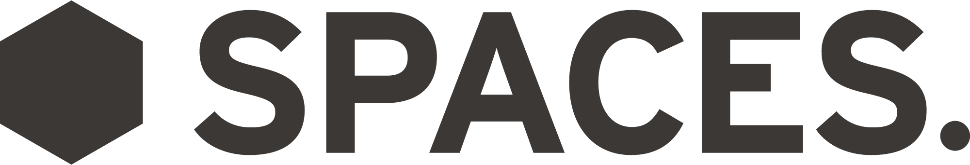 spaces-logo