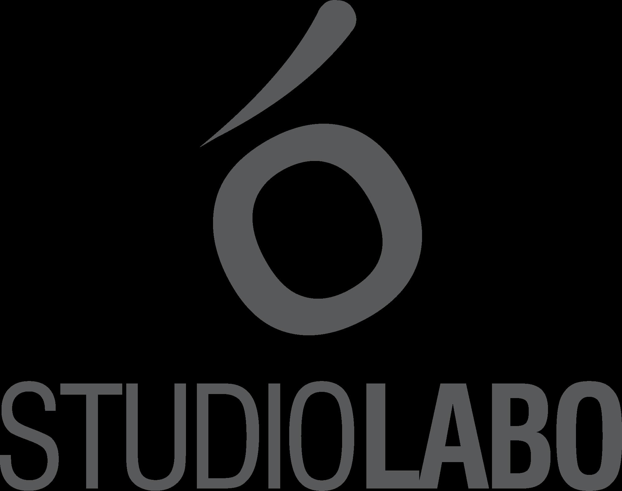 studiolabo-logo
