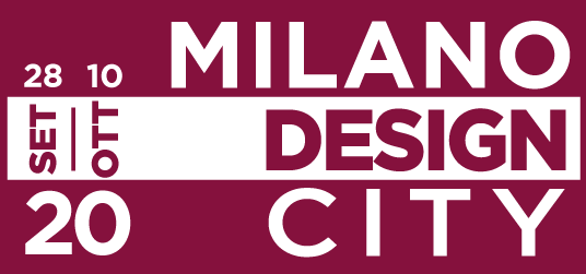 milano-design-city-fall-logo